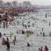 بحر غزة - صورة تعبيرية