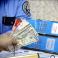 الشرطة القضائية بخانيونس تنهي خلافًا ماليًا بـ 18 ألف دولار