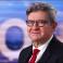 """زعيم حزب"""" فرنسا الأبية """"اليساري الراديكالي جان لوك ميلونشون"""