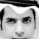سبب وفاة الدكتور ناصر البراق
