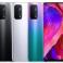 صورة لألوان جهاز Oppo A93s 5G الجديد