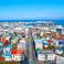 أيسلندا- توضيحية