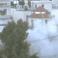 تفجير منزل الأسير منتصر شلبي في ترمسعيا