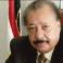 الدكتور عبد الوهاب محمود