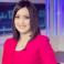 أمينة صحراوي الاعلامية الجزائرية