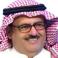 حسن بن محني الشهري