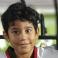 سبب وفاة الطفل سيف إسلام في مصر