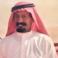 وفاة عويضة بن حمزان الشاعر السعودي