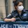 شرطية اسرائيلية