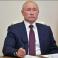 صورة أرشيفية للرئيس الروسي فلاديمير بوتين