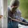 عمليات سرقة فاشلة