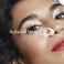 صوفي الشهري عارضة الأزياء السعودية