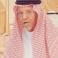 الشيخ ناصر بن مهنا