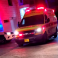 إصابة شاب بحادثة اطلاق نار في الناصرة