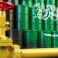 السعودية تحافظ على ترتيبها كأكبر مصدر للنفط إلى الصين