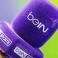 رفع الحظر عن قنوات beIN Sports في السعودية