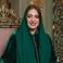 زوجة سلطان عُمان