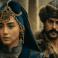 مسلسل قيامة عثمان