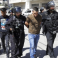 اعتقالات قوات الاحتلال