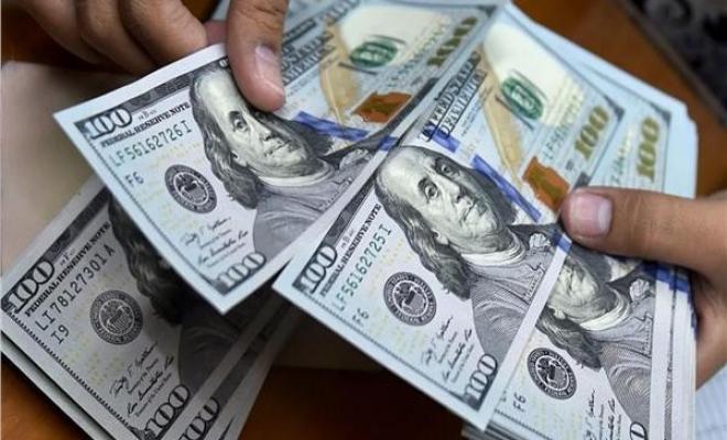 كم يساوي 4 5 مليون دولار بالدينار الجزائري تحويل العملات وكالة سوا الإخبارية