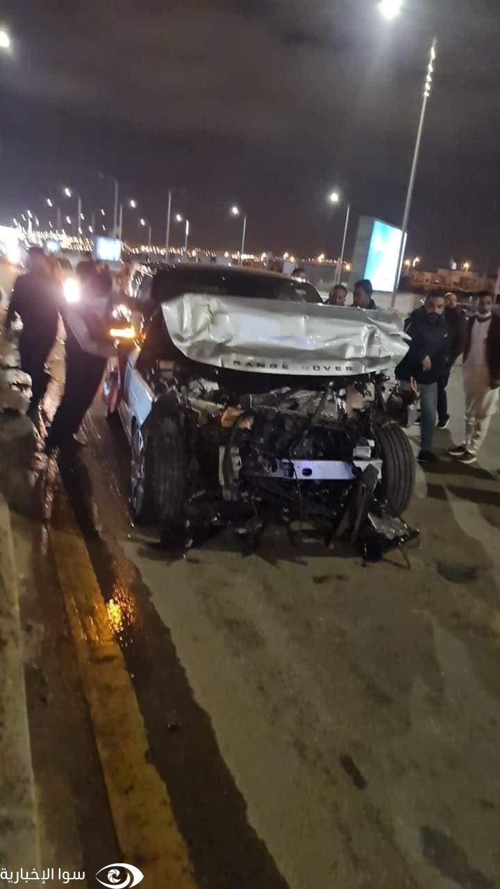 133-022544-amr-adib-exposed-traffic-accident-in-egypt-3.jpeg