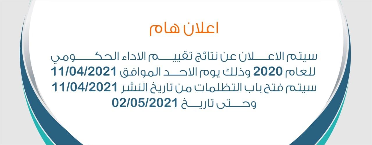 photo6012686664163505303.jpg