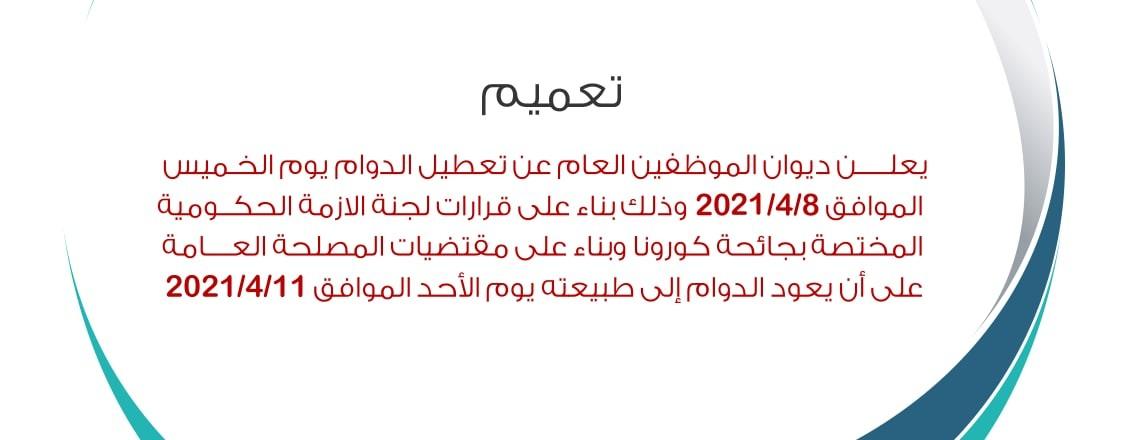 photo6012686664163505302.jpg