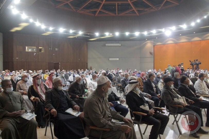 الحضور-1619522059-jpg-1619522059.wm.jpg