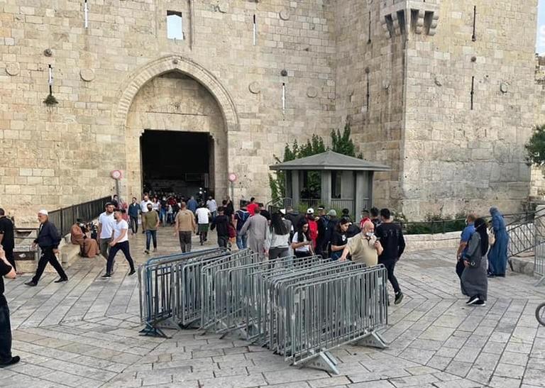 79-020249-damascus-gate-clashes-ramadan-2.jpeg