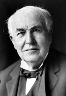 227px-Thomas_Edison2-crop.jpg