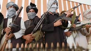مقاتلو طالبان.jpg