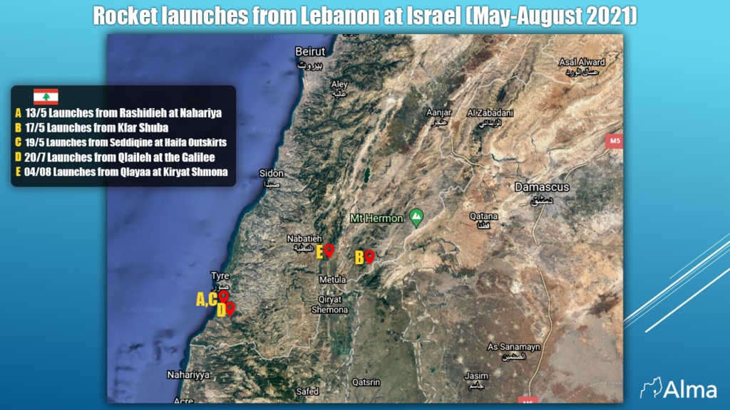 Incidents-in-the-north-no-hezbollah-no-unifil-1-1024x576.png