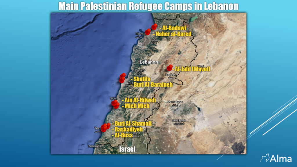 Palestinian-Refugee-Camps-in-Lebanon-1-1024x576.png