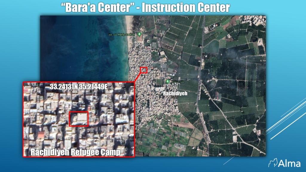 Baraa-Center-1-1024x576.png