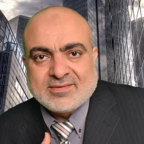 د. ناصر محمود الصوير