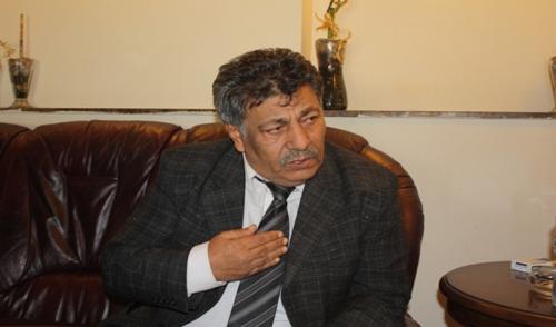 د.عبد المجيد سويلم