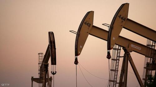 زيادة الصادرات الإيرانية ومنصات الحفر هبطت بأسعار النفط