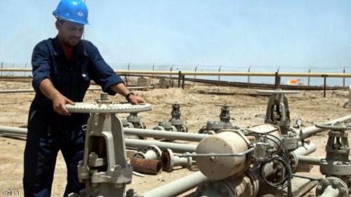 أسعار النفط تراجعت بسبب تخمة المعروض