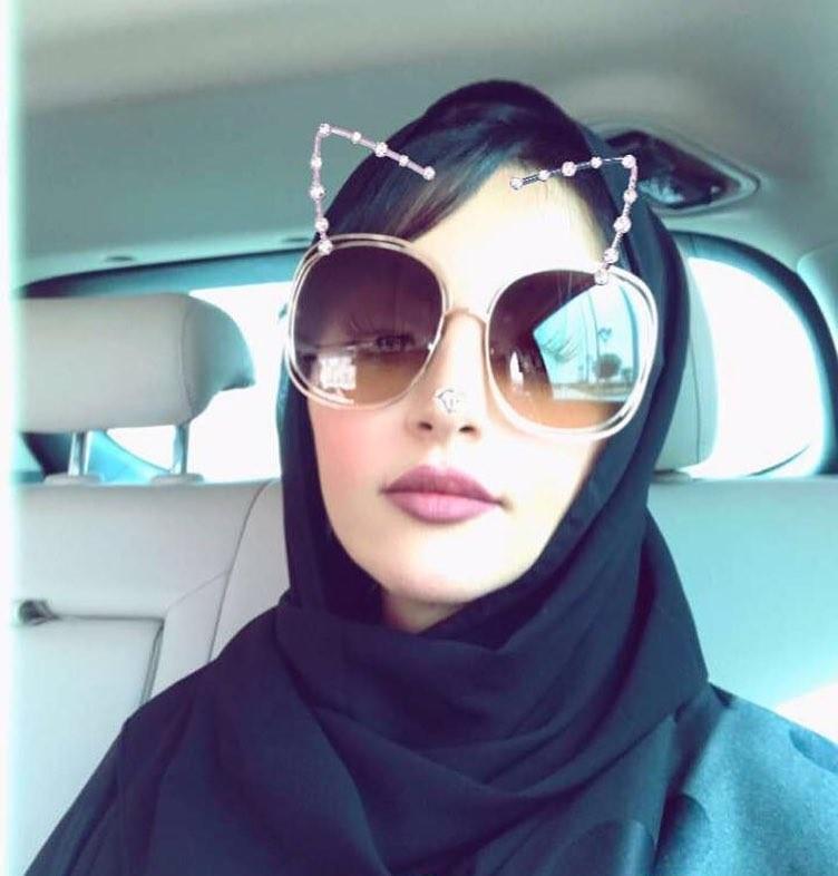 تعرف على انس التميمي زوج ملاك الحسيني الجديد وكالة سوا الإخبارية