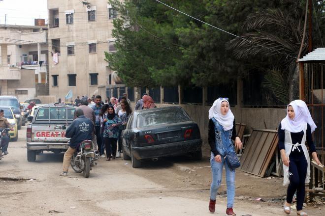 التربية 2019 وزارة التاسع السورية نتائج رابط نتائج