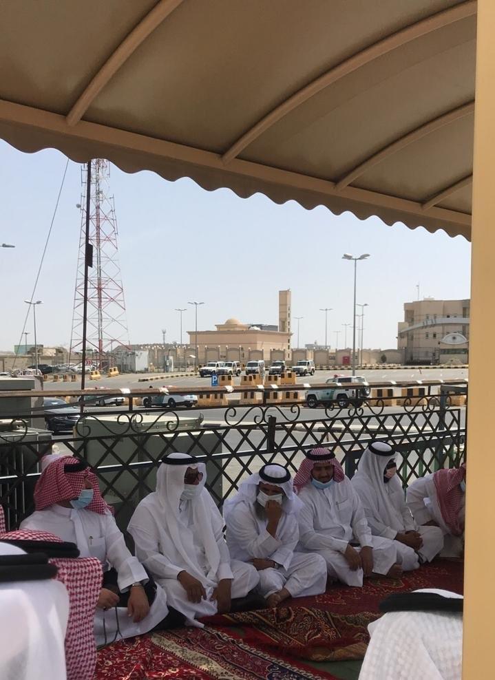 قصة وفاة هادي بن سعود بن كدمة أقدم سجين في السعودية (3).jpg