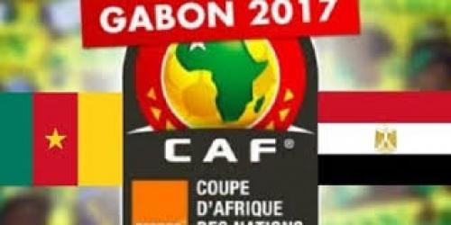 (بث مباشر): مصر & الكاميرون, نهائي كأس الأمم الأفريقية