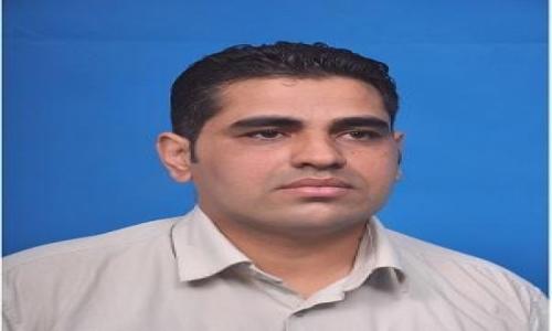 حسام الدجني