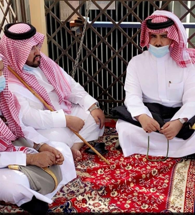 قصة وفاة هادي بن سعود بن كدمة أقدم سجين في السعودية (1).jpg