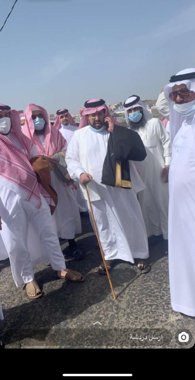 قصة وفاة هادي بن سعود بن كدمة أقدم سجين في السعودية (2).jpg